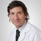 Claudio Bonini, MD